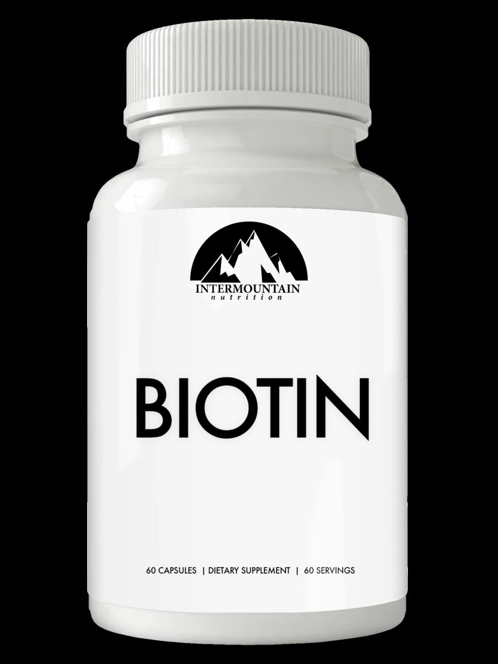 imn - biotin.png