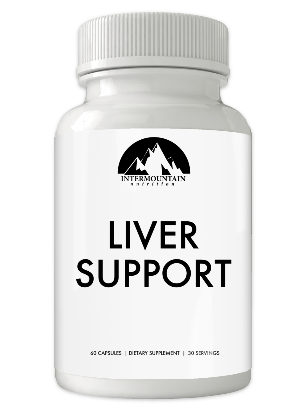 IMN - LIVER SUPPORT.png