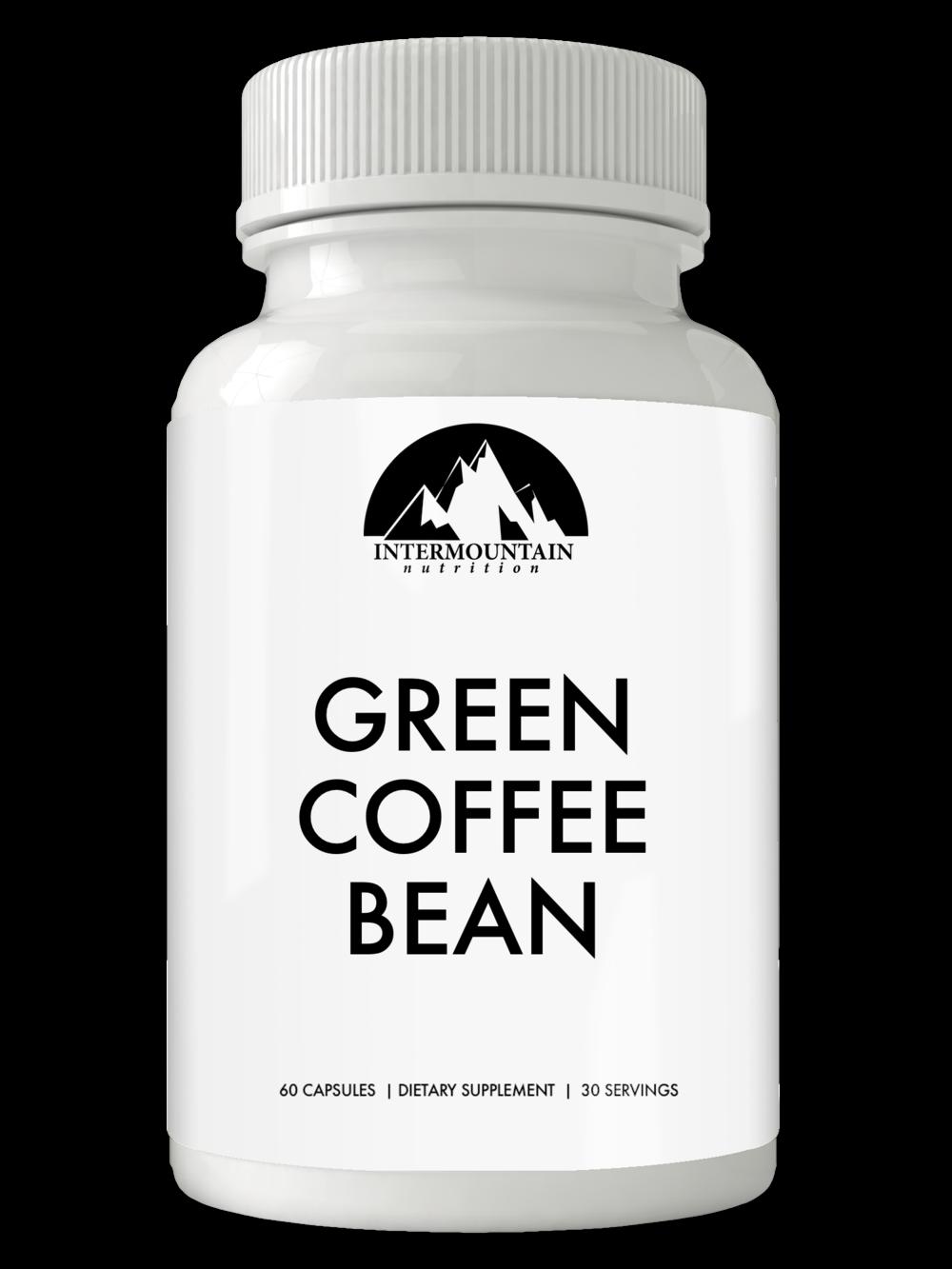 IMN GREEN COFFEE BEAN.png