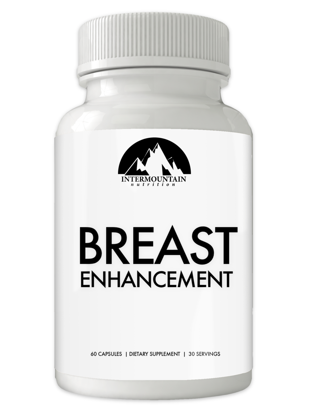 imn - breast.png