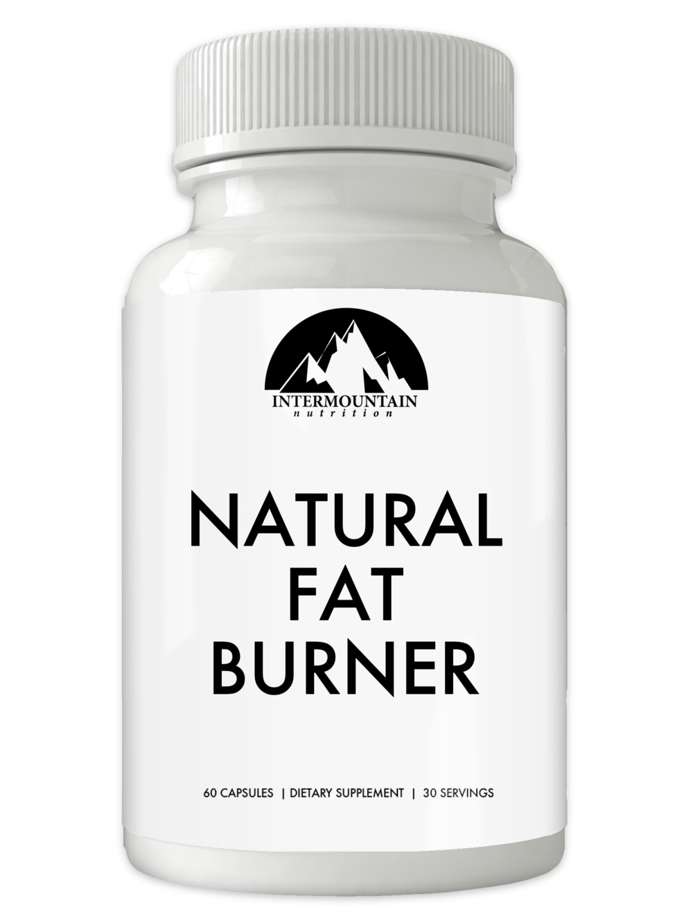 IMN - NATURAL FAT BURNER.png