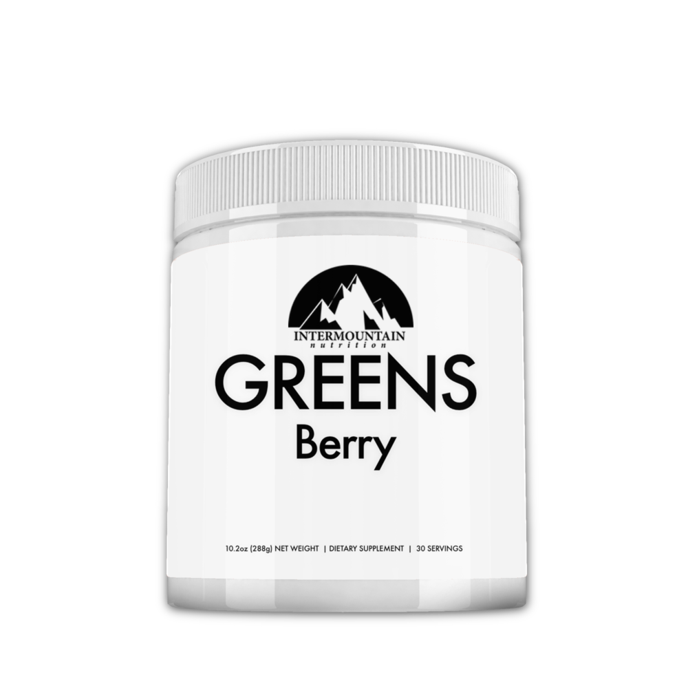 GREENS BERRY.png