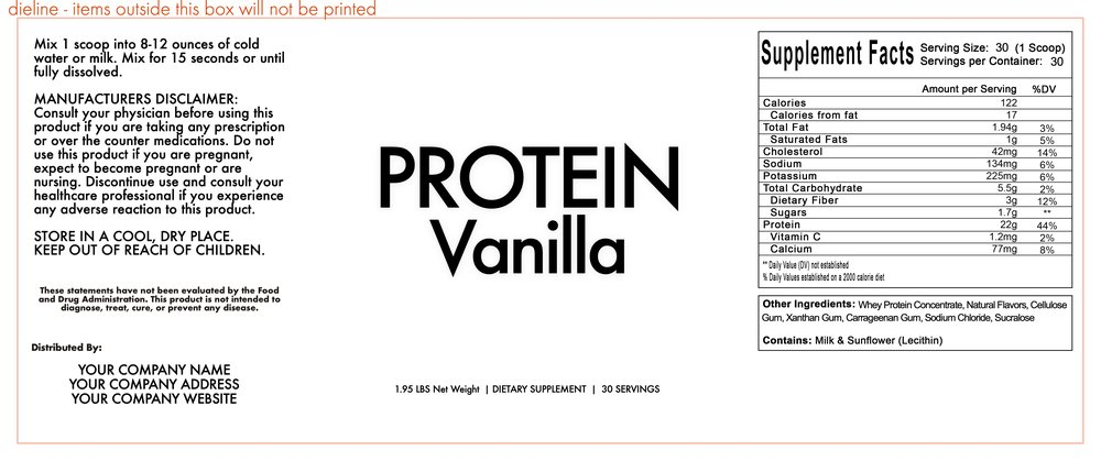 IMN Vanilla Protein 15x6 2.jpg