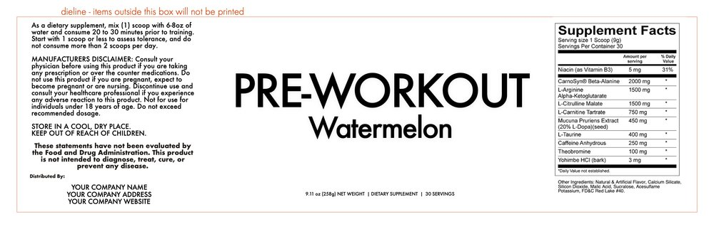 IMN PreWorkout Watermelon 10x2.875.jpg