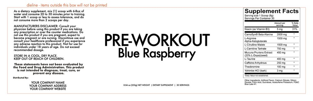 IMN PreWorkout Blue Raspberry 10x2.875.jpg