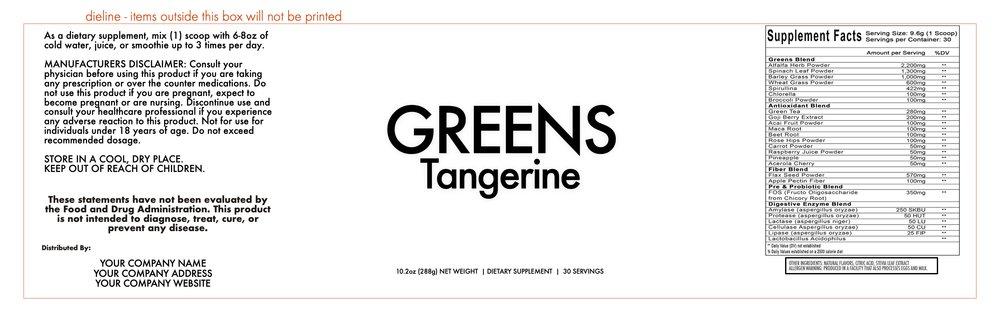 IMN Greens Tangerine 10x2.875.jpg
