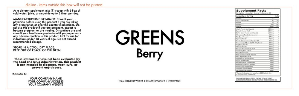 IMN Greens Berry 10x2.875.jpg