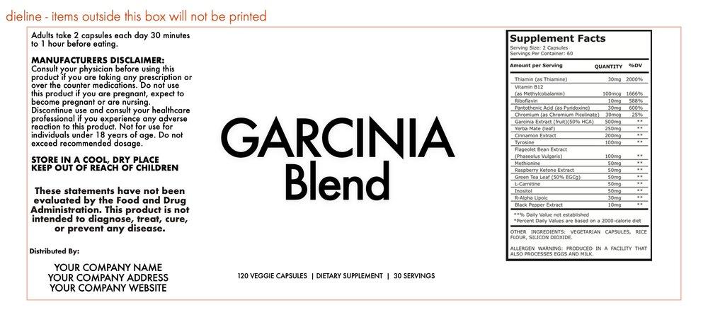 IMN Garcinia Blend 6x2.5.jpg