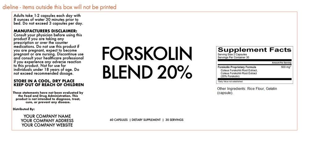 IMN Forskolin 6x2.5.jpg