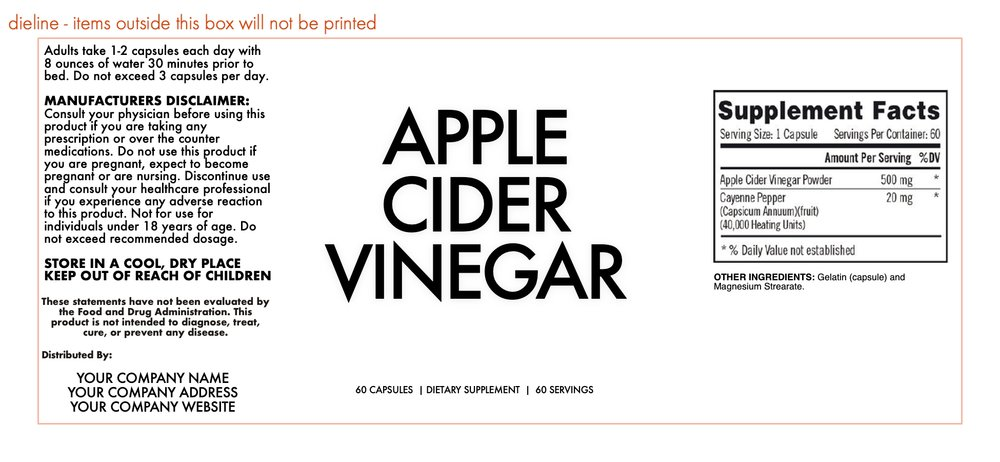 IMN Apple Cider Vinegar 6x2.5.jpg
