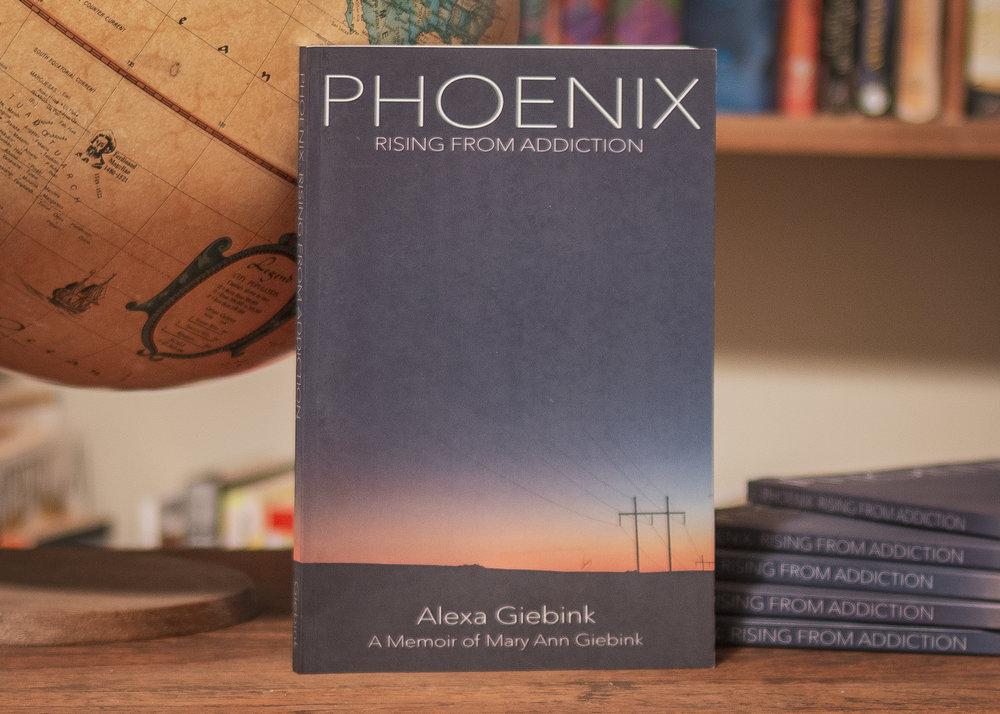 Vanderberg_K_PhoenixBook-2.jpg