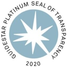 2019-gold-seal-of-transparency.png