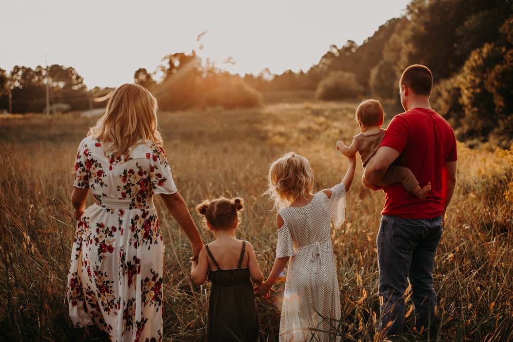 willowandco_sunsetsession_family_2018