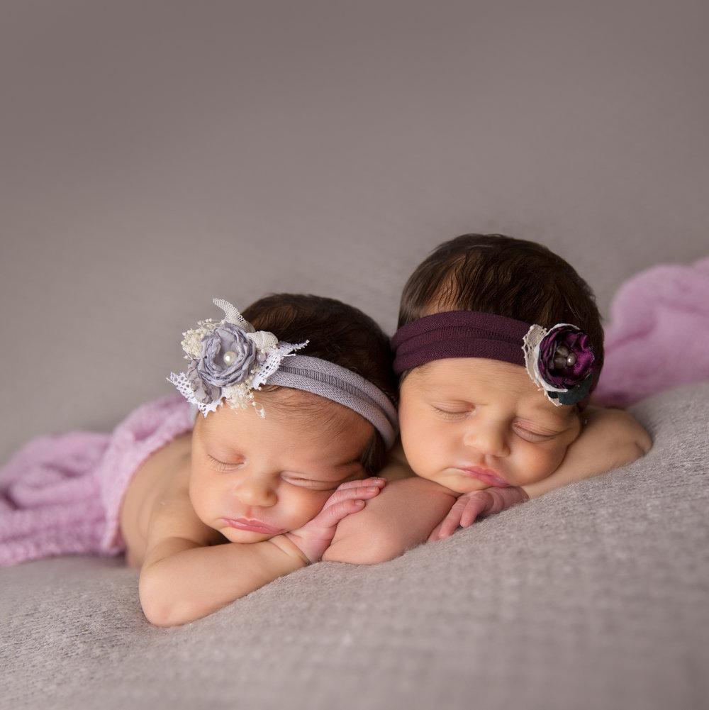 newborn-0021.jpg