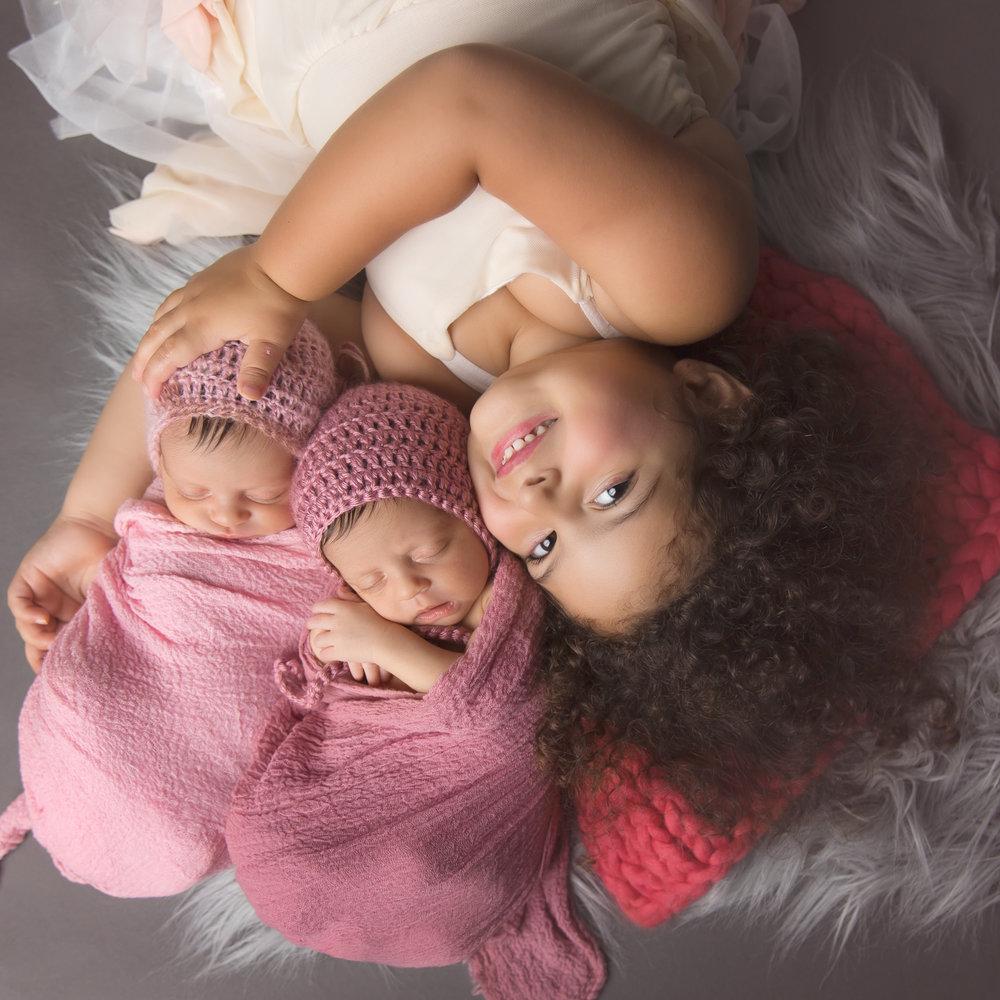 newborn-1634.jpg