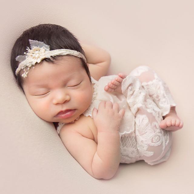PFAP-newborn-home--5.jpg