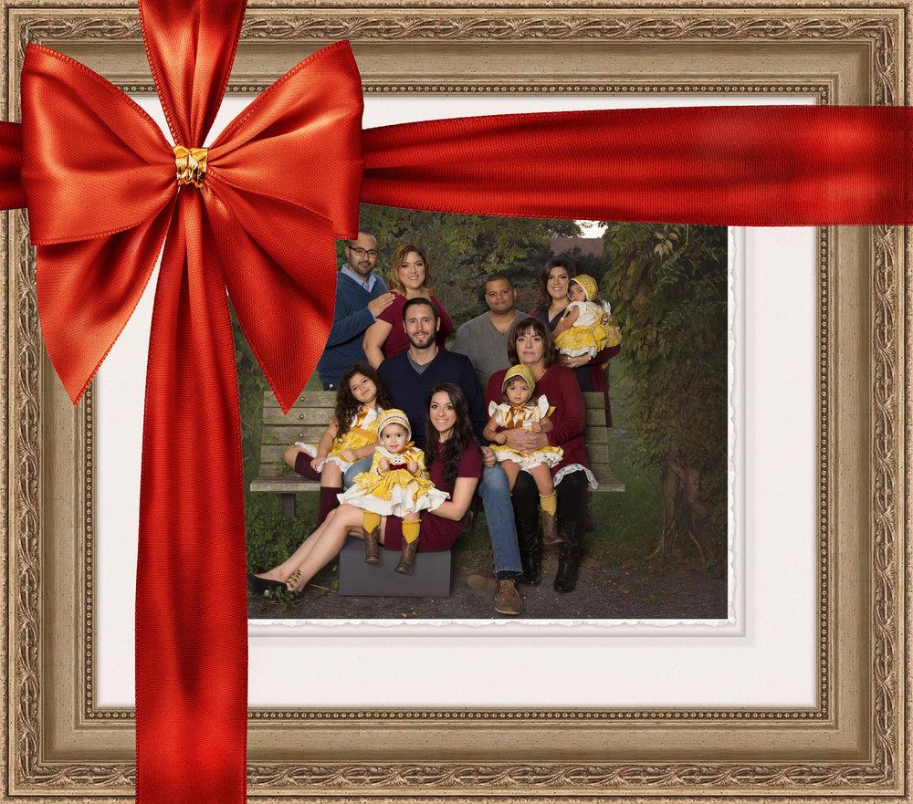 FamilyGift.jpg