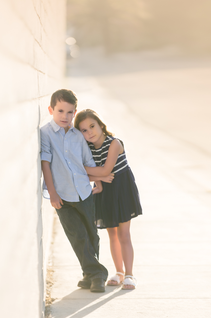 nyc family photoshoot brother and sister las vegas styled GQ-9574.jpg
