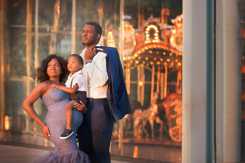 nyc family photoshoot dumboe janes carousel maternity dresses -4548.jpg