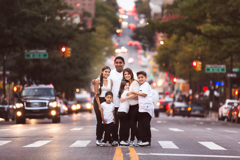 nyc family photoshoot upper west side street jordans -0717.jpg