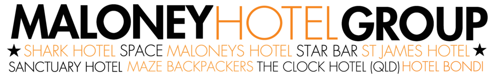 MHC_Logo_WITHhotels_BLACK.png