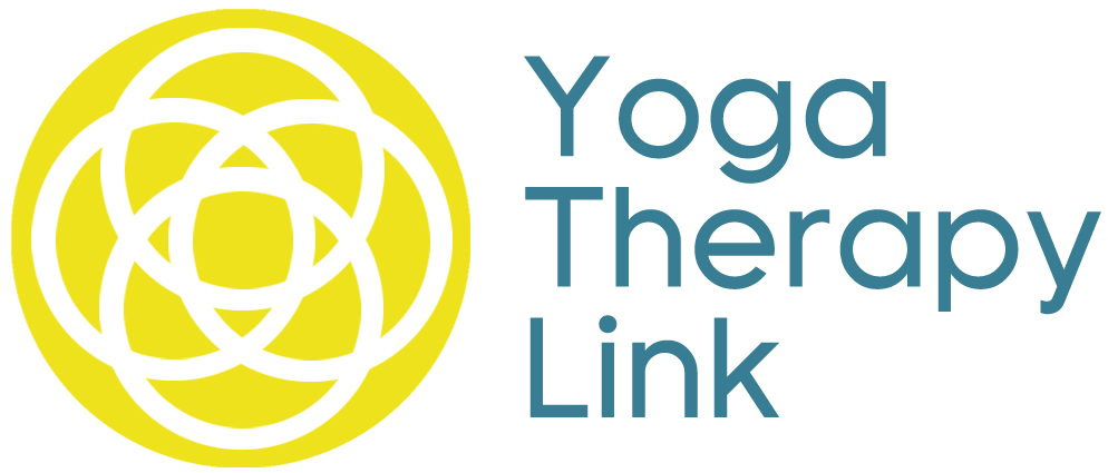 Yoga Therapy Link