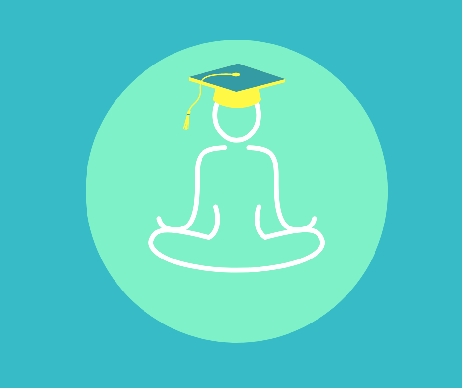 Ultimate Guide To Iayt Accredited Yoga Therapy Schools L