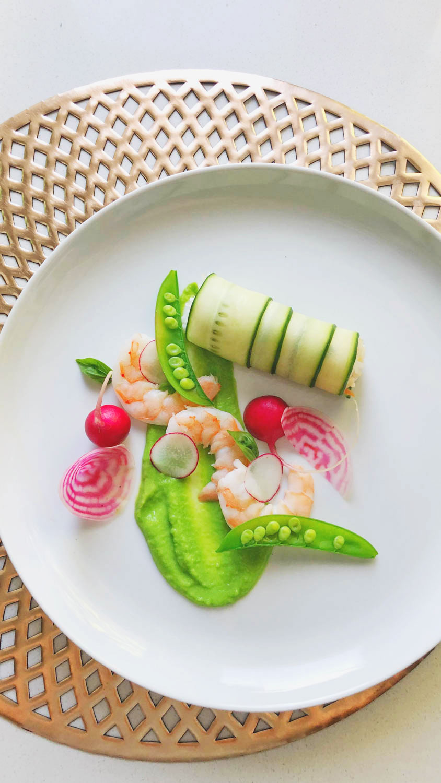 shrimp-fusion---re-edit.jpg
