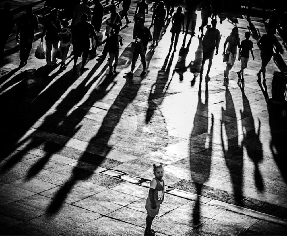 Loneliness, 2014