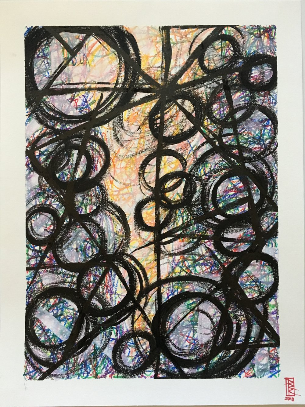 String Theory 2.0 II, 2018