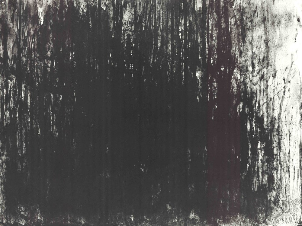 Black Point, 2018
