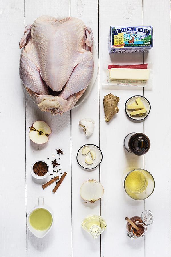 turkey1_side.jpg