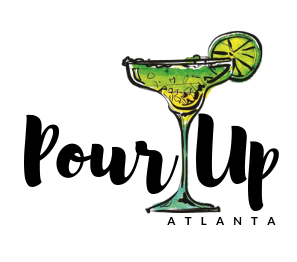 Pour Up Atlanta | Bar Catering | Atlanta, GA | Mobile Bar Service