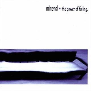"""Mineral - """"Gloria"""" (1997)"""