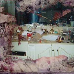 10. Pusha T - Daytona