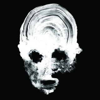 2. Daughters - You Won't Get What You Want