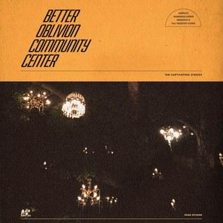 better oblivion community center.jpg