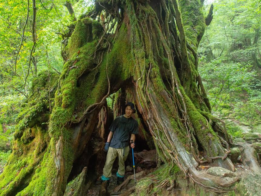 Chini-chan Hiking.jpeg