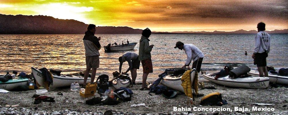 Baja Beach.jpg