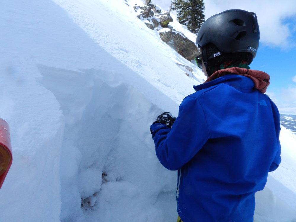 Snow safety.JPG