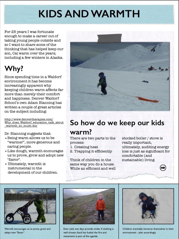 Warmth+%26+Kids+K-2nd+Grade+Parents.jpg