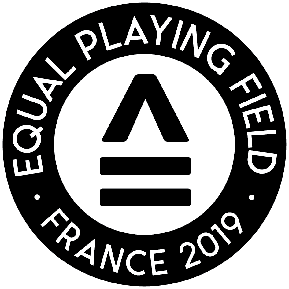 EPF-Badge-France-2.png