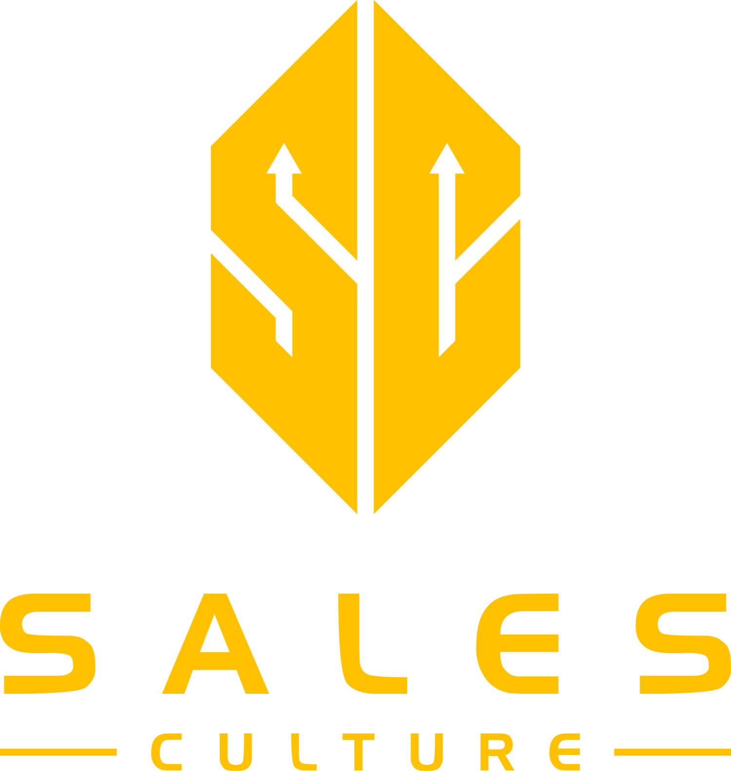 Sales Culture | B2B Podcasting Company
