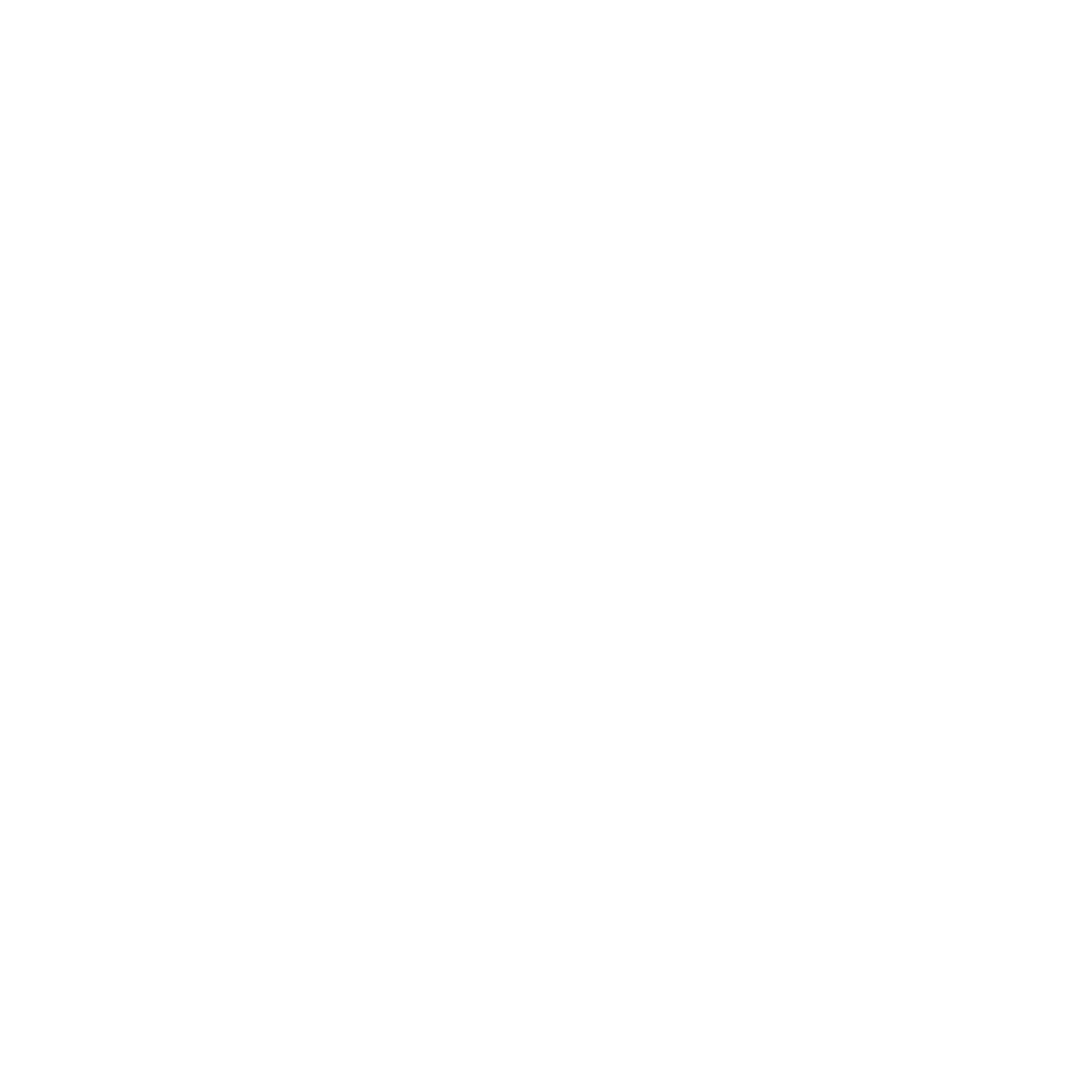 YOGA LOVE PITTSBURGH