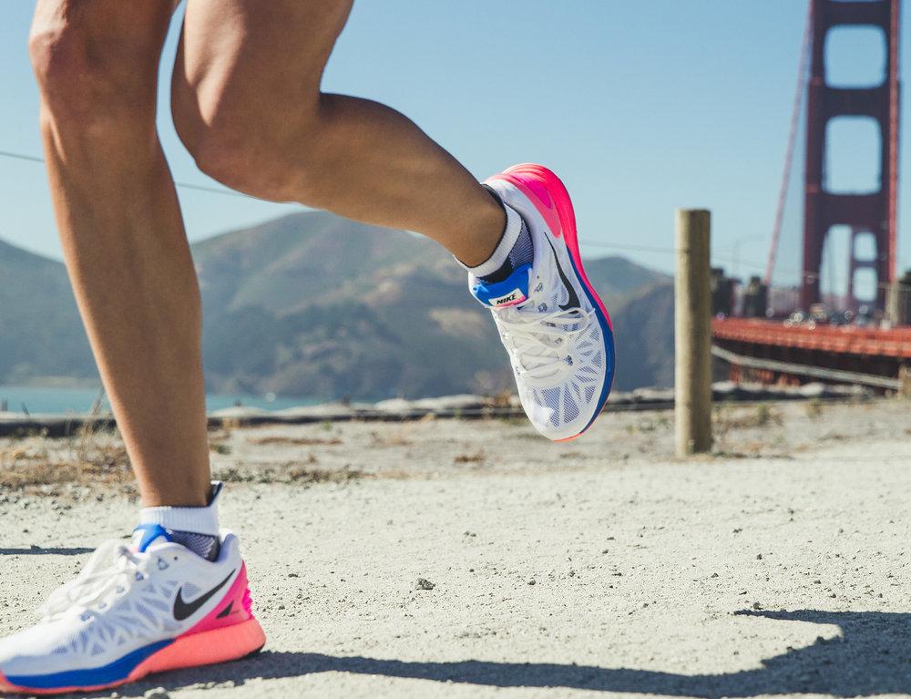 Nike-Lunarglide-6-Shalane-Flanagan-1.jpg