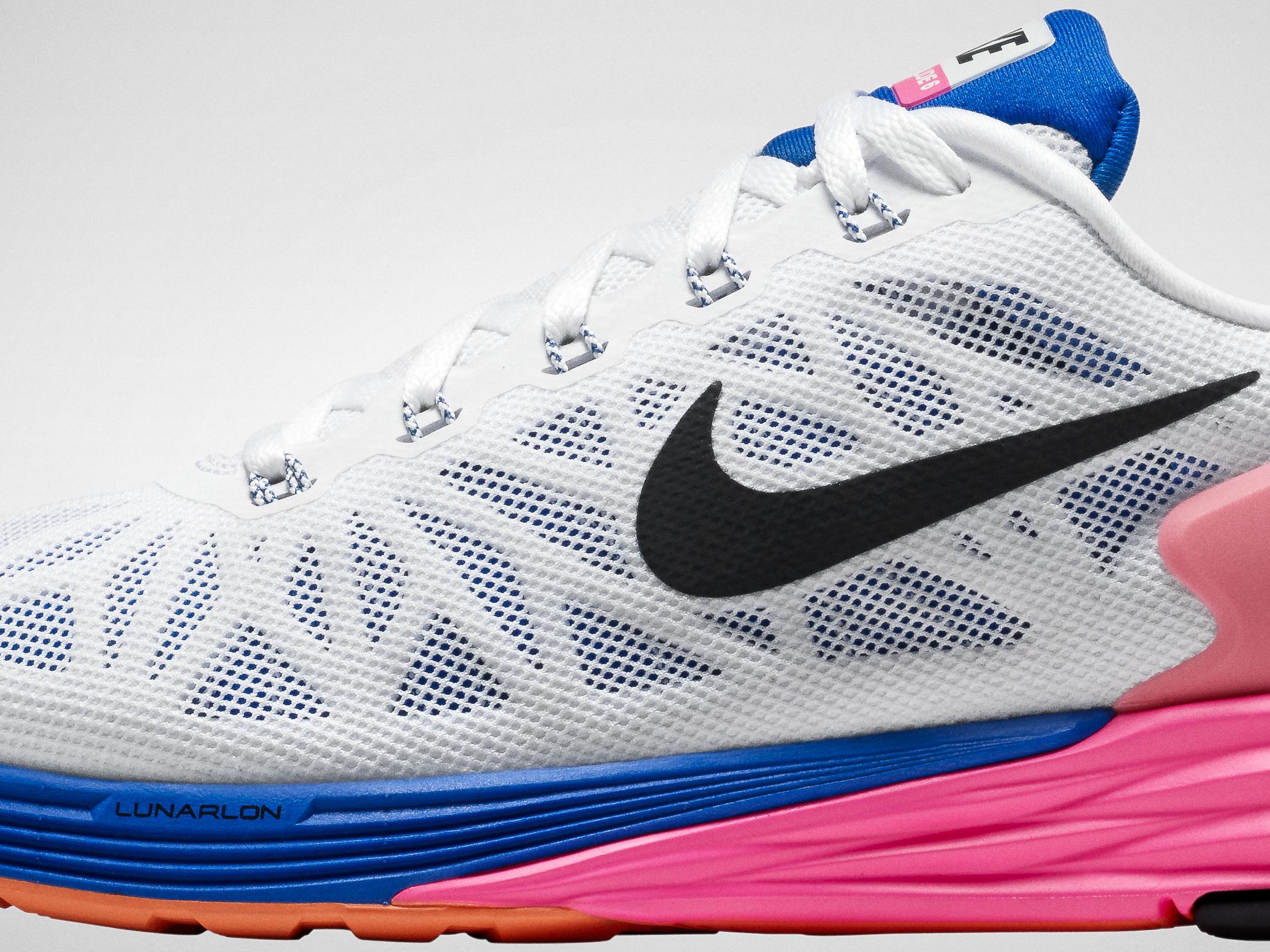 Nike_LunarGlide6_Womens_UpperDetail_30387