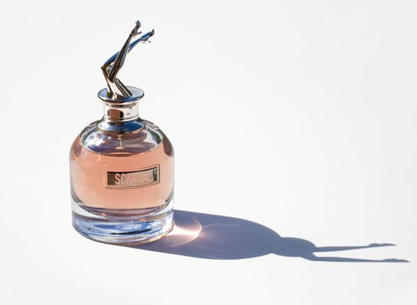 Jean-Paul-Gaultier-Scandal-Eau-de-Parfum-Main-Banner.png