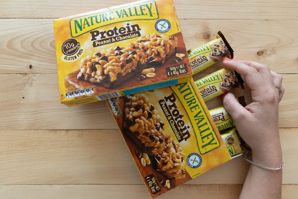 NatureValleybars1.jpg