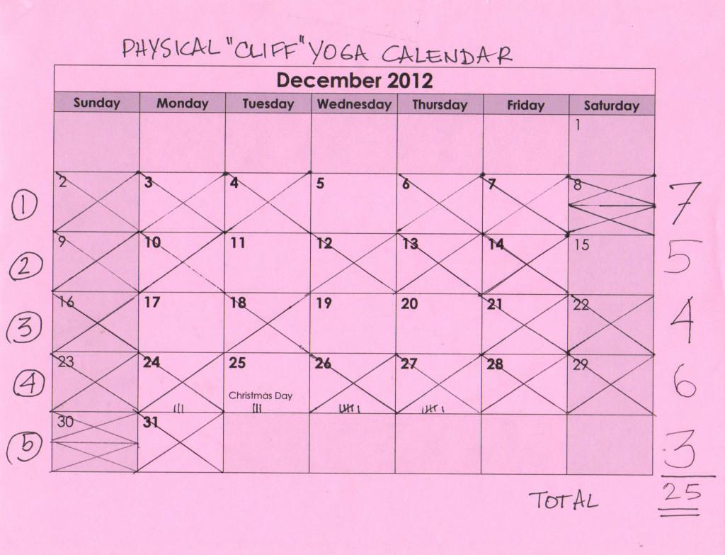 Calendar371