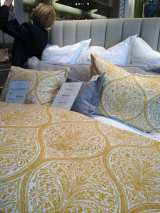 More New Bedding from Eastern Accents